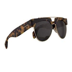 """Michael Kors """"Milan"""" Sunglasses"""